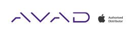 avad-logo